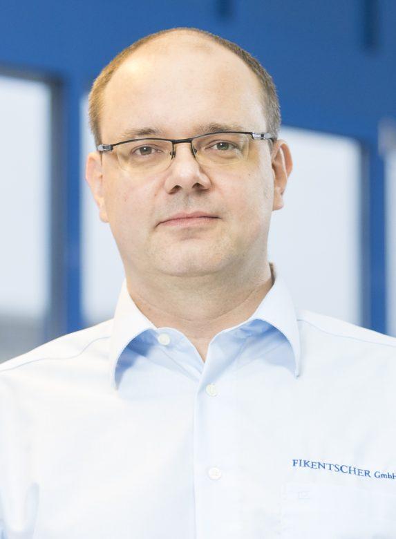 Daniel Erben-Meißner