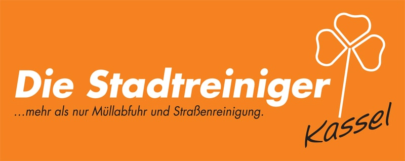 Fikentscher GmbH - Geschichte
